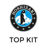 Hoshizaki Top Kit 4DR