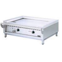 Nayati Elektro Teppan Yaki Grill TP12/E P