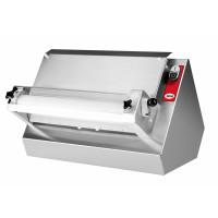 Teigausrollmaschine PROFI Single 40 | Vorbereitungsgeräte/Teigausrollmaschinen