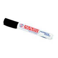 Araven Markierstift | Lager & Transport/Lebensmittelaufbewahrung/Zubehör