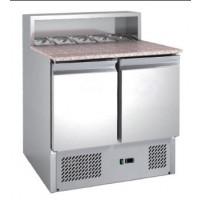 Pizzatisch ECO 900