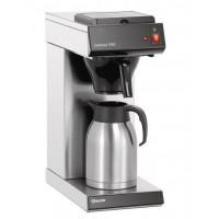 """Kaffeemaschine """"Contessa 1002"""""""