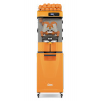 ZUMEX Versatile Pro All-in-one  - Orange
