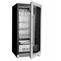 Fleischreifeschrank ECO 270 Liter | Kühltechnik/Kühlschränke/Fleischreifeschränke