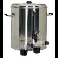 Wasserboiler ECO 30 Liter