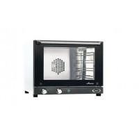 UNOX LineMicro™ - 460x330 Elektro Heißluftofen