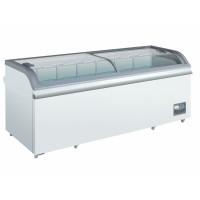 Kombi-Tiefkühltruhe ECO 801 | Kühltechnik/Tief- & Kühltruhen/Kühltruhen