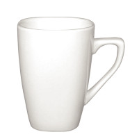 Olympia Becher 21 cl