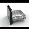 Trenngitter für BKT- & BKTI-Schubladen