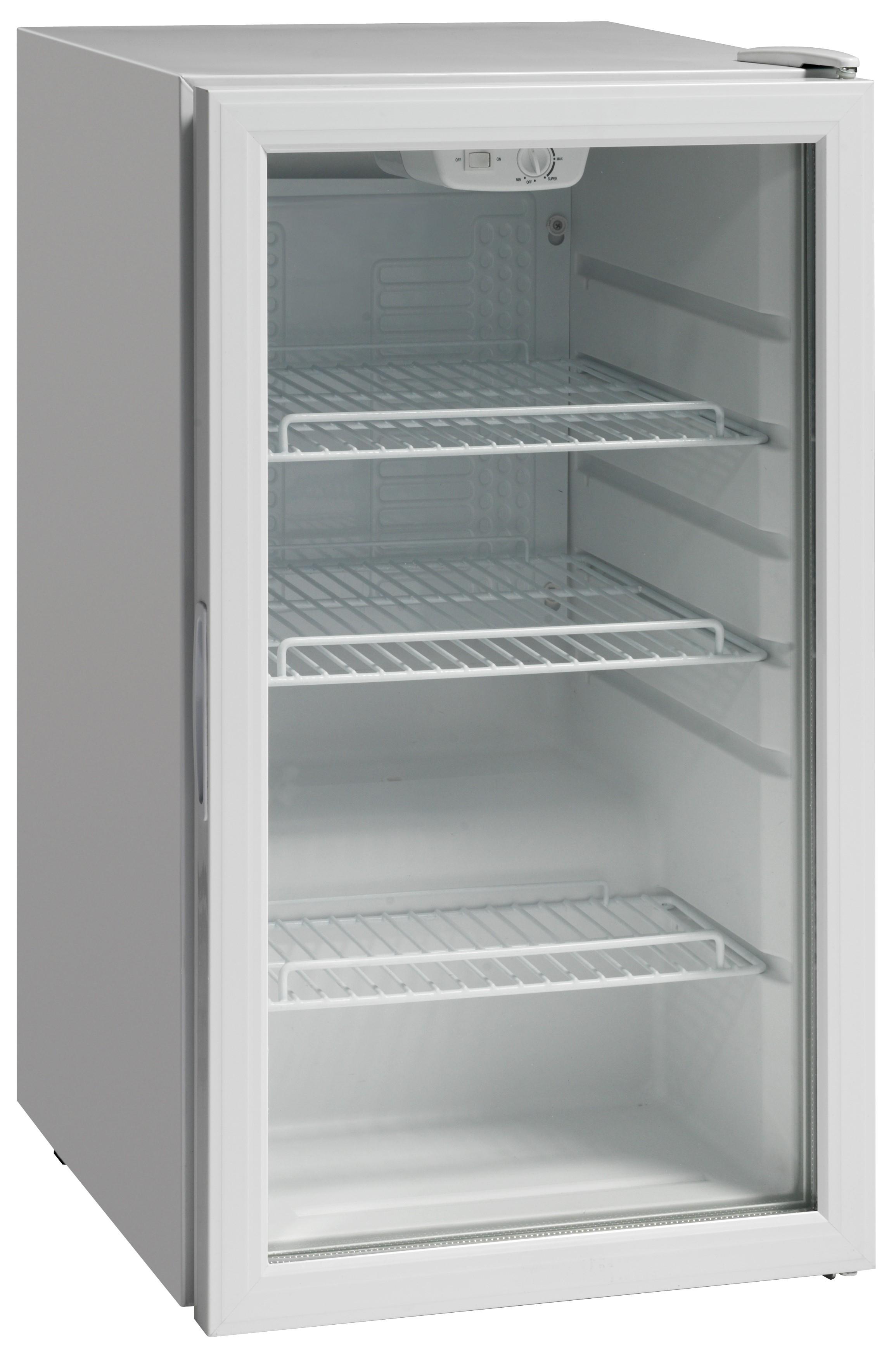 Getränkekühlschrank ECO 105 Online-Shop GASTRO-HELD Austria